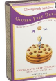 go-to cookie mix